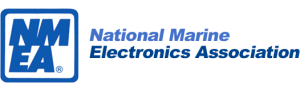National Marine Electronics Association- Certification in Annapolis MD