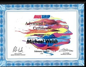 Michael-Welsh---Awlgrip-2-(2019-02)